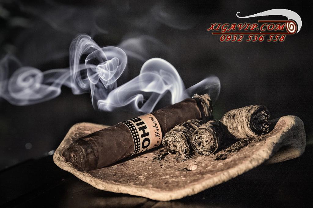 xì gà cuba đúng hay sai_xigavip_com (2)